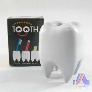 Tooth Dispenser