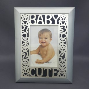 PHOTO FRAME BABY CUTE