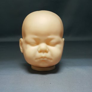 BABY FACE SAVINGS BANK