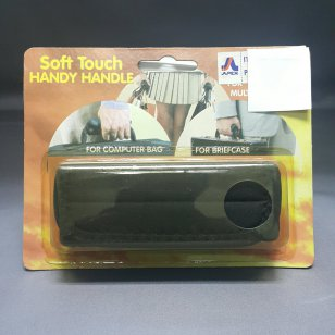 SOFT TOUCH HANDY HANDLE BLISTER PACK