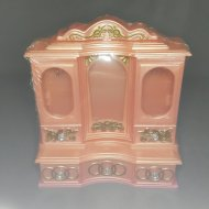 Jewelry Box Sets Pink